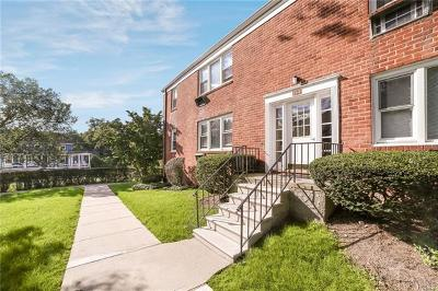 Pleasantville Co-Operative For Sale: 189 Bedford Road #1