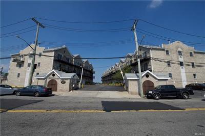 Bronx NY Condo/Townhouse For Sale: $395,000