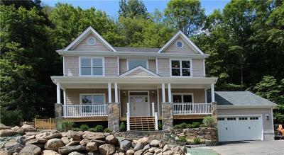 Garrison Single Family Home For Sale: 5 Winston Lane