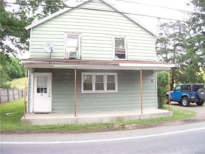 Johnson Single Family Home For Sale: 50 County Route 22