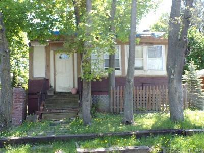 New Windsor Multi Family 2-4 For Sale: 41 Meriline Avenue