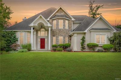 Single Family Home For Sale: 19 Stillo Drive