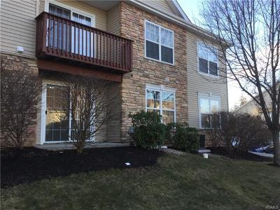 Newburgh Condo/Townhouse For Sale: 1032 Maggie Road