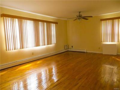 New Rochelle Rental For Rent: 66 Ashland Street #1st