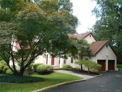 Rental For Rent: 6 Treeline Terrace