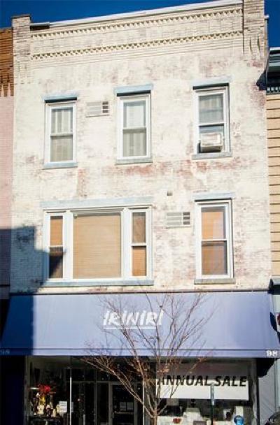 Nyack NY Rental For Rent: $1,500