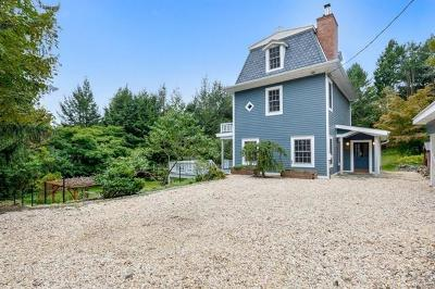 Westchester County Rental For Rent: 24 Pines Lane