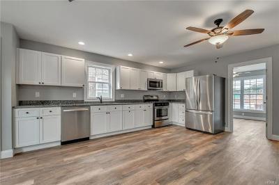 Orange County, Sullivan County, Ulster County Rental For Rent: 365 Ann Street #2F