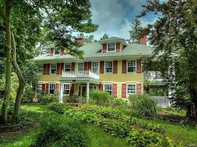 New Rochelle Rental For Rent: 176 Farragut Circle