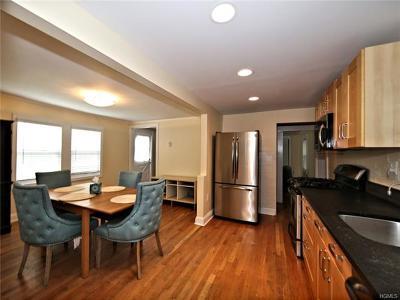Rental For Rent: 311 Fenimore Road