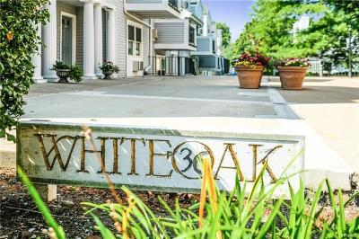 White Plains Condo/Townhouse For Sale: 36 Greenridge Avenue #301