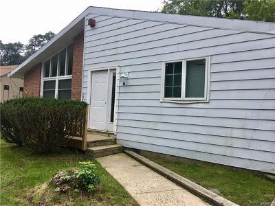 Rental For Rent: 6 Parker Boulevard