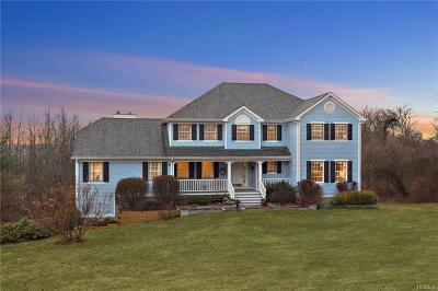 Westchester County Single Family Home For Sale: 68 Watergate Drive