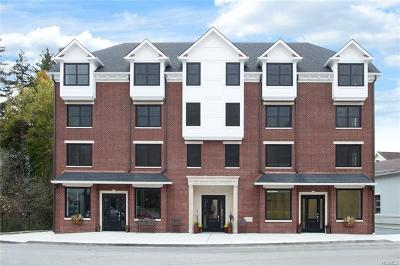 Rental For Rent: 33 East Main Street #4D