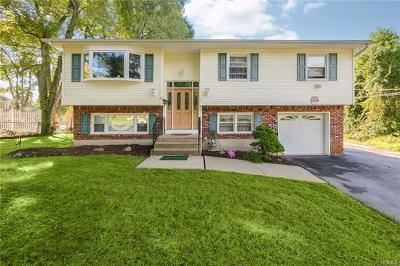 Single Family Home For Sale: 27 3rd Street