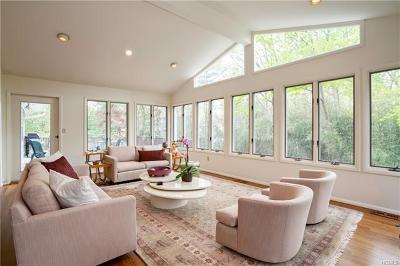 Scarsdale Single Family Home For Sale: 22 Salem Drive