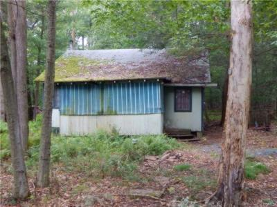 Rock Hill Single Family Home For Sale: 73 Gold Point Road