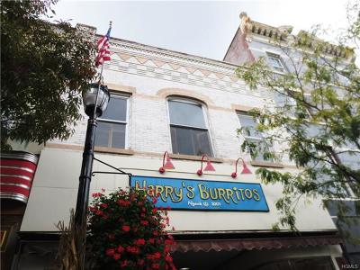 Rental For Rent: 90 Main Street #2 Upper