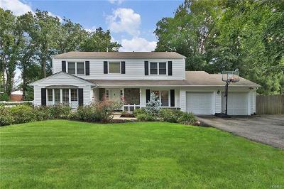 Single Family Home Sold: 28 Yorkshire Drive