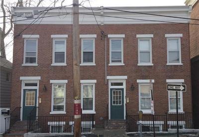 Rental For Rent: 45 Hudson Avenue #B