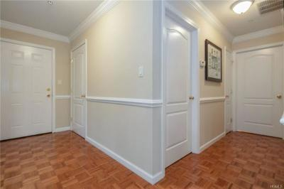 Rockland County Condo/Townhouse For Sale: 3 Cross Street #305