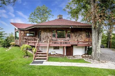 Patterson Single Family Home For Sale: 130 Cornwall Hill Road