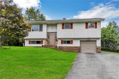 Monroe Single Family Home For Sale: 23 Sears Road
