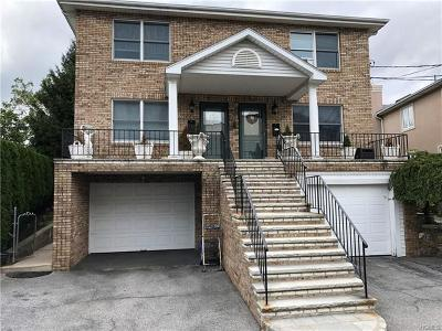 Eastchester Rental For Rent: 54 Glen Road