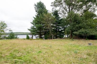 Forestburgh Residential Lots & Land For Sale: Lena Road