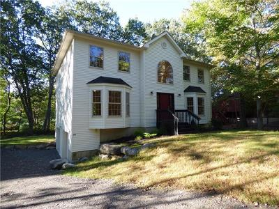 Rock Hill Single Family Home For Sale: 62 Pebble Path