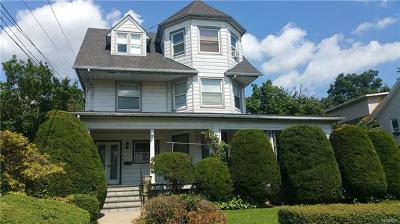 New Rochelle Multi Family 2-4 For Sale: 64 Neptune Avenue