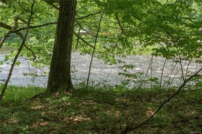 Residential Lots & Land For Sale: Beaverkill Camp, Mountain Pass Rd