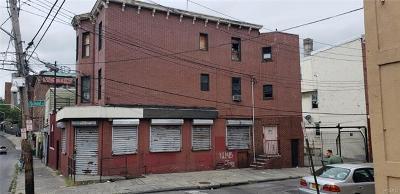 Commercial For Sale: 23 Park Hill Avenue
