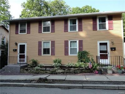 Cold Spring NY Rental For Rent: $1,600