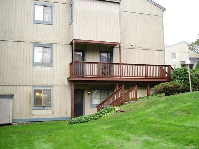 Brewster Condo/Townhouse For Sale: 901 Village Drive