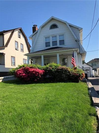 Scarsdale Rental For Rent: 90 Anderson Avenue