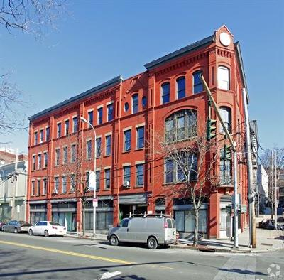 Commercial For Sale: 62 Warburton Avenue