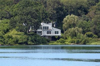 Rye Single Family Home For Sale: 360 Grace Church Street