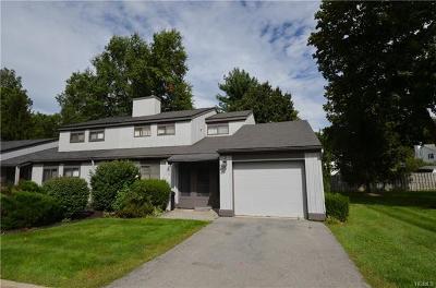 Goshen Single Family Home For Sale: 6 Butler Drive