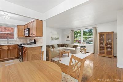 Rental For Rent: 186 Brinsmade Avenue
