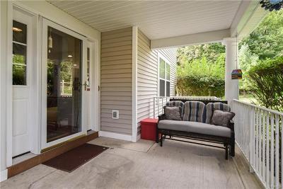 Peekskill Condo/Townhouse For Sale: 127 Underhill Lane