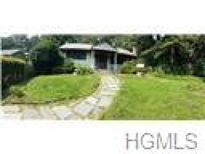 Single Family Home For Sale: 15 Raymond Drive