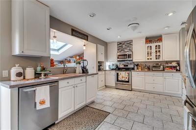 Washingtonville Single Family Home For Sale: 7 Rena Marie Circle