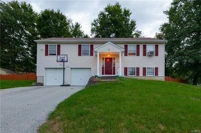 Walden Single Family Home For Sale: 4 Berwick Avenue