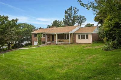 Scarsdale Rental For Rent: 71 Stoneleigh Road