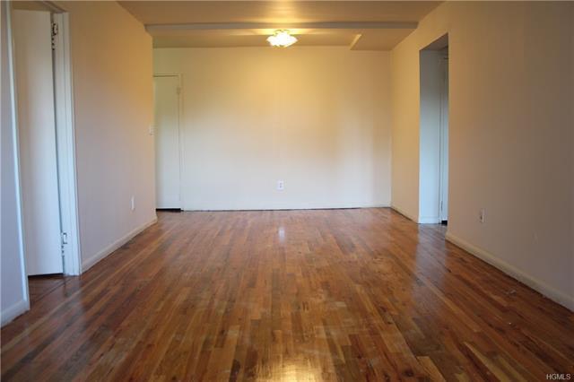 20 Secor Place 2K Yonkers NY
