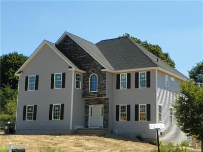 Dutchess County Single Family Home For Sale: 2 Magnolia Circle