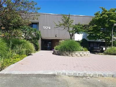 Commercial For Sale: 974 Route 45
