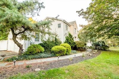 Rockland County Single Family Home For Sale: 3 Dr Marquise Drive