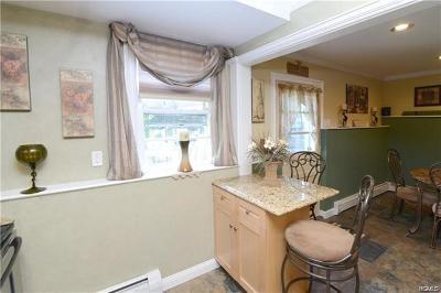 Putnam County Rental For Rent: 41 Harkin Road